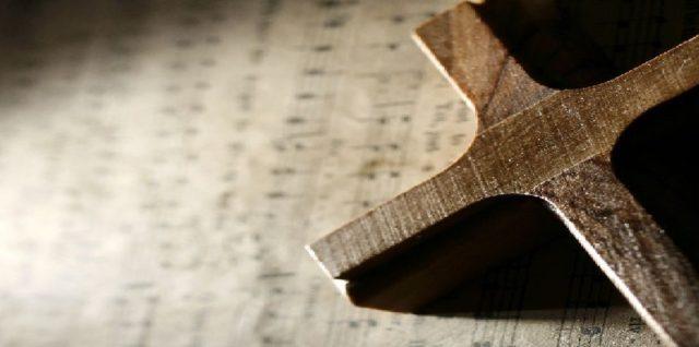 NPO法人音楽の恵みネットワークのホームページにお立ち寄りくださってありがとうございます。